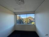 Suite 4 Level 2/43 Gordon Street Coffs Harbour, NSW 2450
