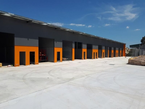 Unit 5/10 Sailfind Place Somersby, NSW 2250