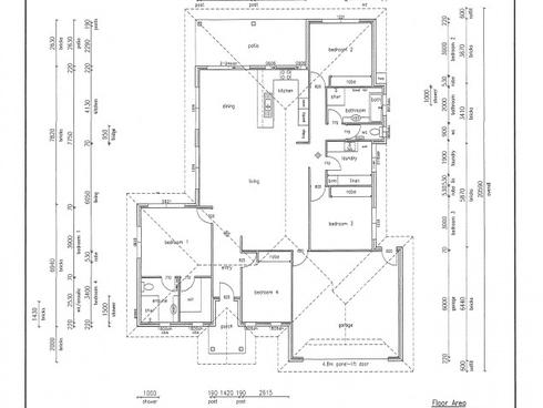 Lot 13/30 Armelie Court Ningi, QLD 4511
