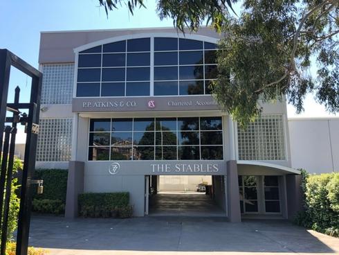 1/77 Willarong Road Caringbah, NSW 2229