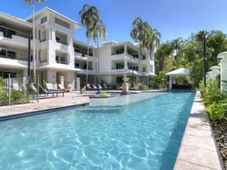 41 Mandalay/1 Sand Street Port Douglas , QLD, 4877
