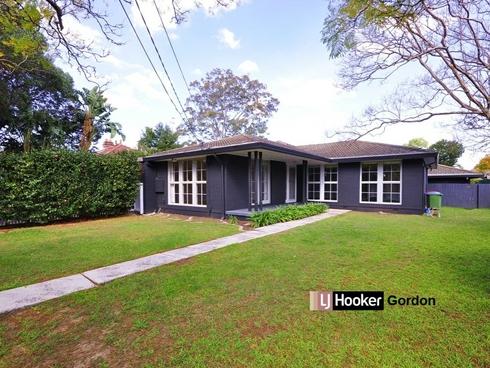 21 Park Avenue Gordon, NSW 2072