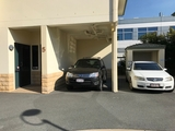 Suite 1/5 Executive Drive Burleigh Waters, QLD 4220