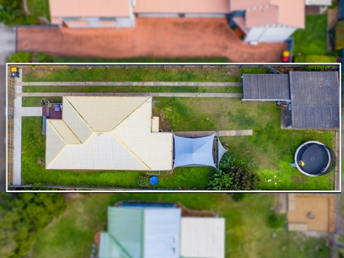 94 Adelaide Street Carina, QLD 4152