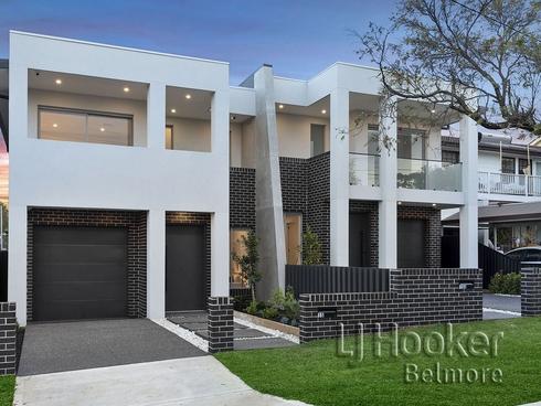 15 Latvia Avenue Greenacre, NSW 2190