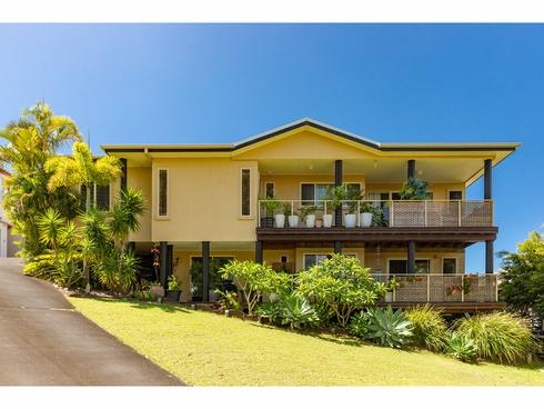 4/3-5 Coastal View Drive Tallwoods Village, NSW 2430