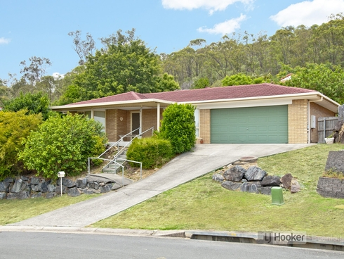 10 Vromans Court Edens Landing, QLD 4207