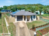34 Barbour Street Esk, QLD 4312
