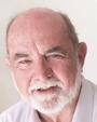 Glen Graham