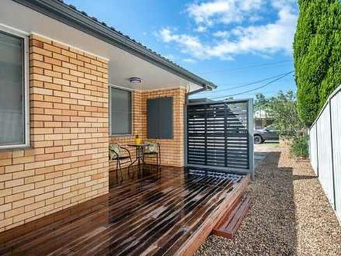 Unit 3/50 Lockyer Street Adamstown, NSW 2289