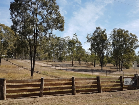 Lot 5 (Proposed)/45 Gehrke Rd Glenore Grove, QLD 4342