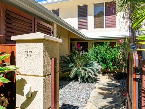 37 Paradise Links/70 Nautilus Street Port Douglas, QLD 4877