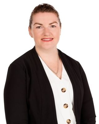 Kayley Hastie-Hunt profile image