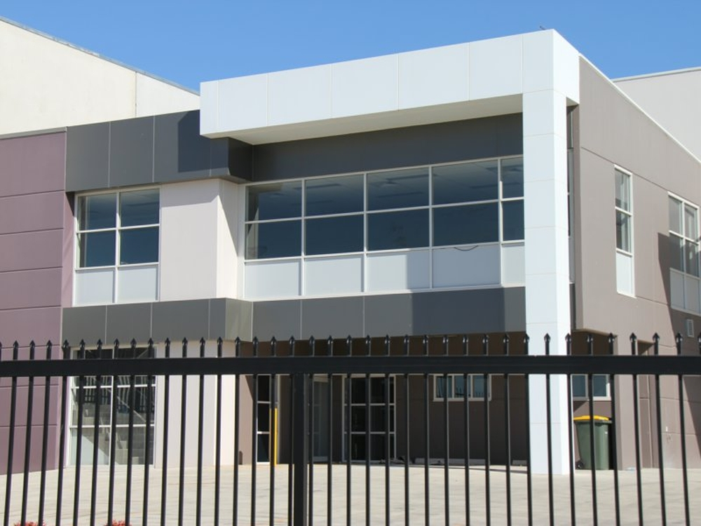 25a Mount Erin Road Campbelltown, NSW 2560