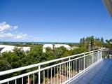 2/4 Brolga Place Peregian Beach, QLD 4573