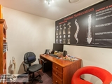 13/59-63 Eastern Road Browns Plains, QLD 4118