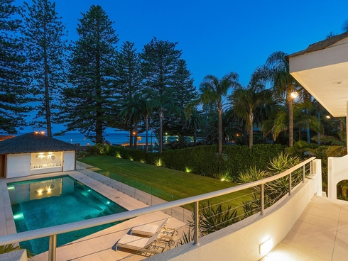 21 Ocean Road Palm Beach, NSW 2108