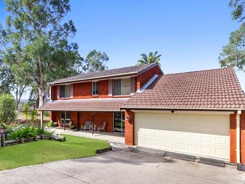 57 Harborne Avenue Rathmines, NSW 2283