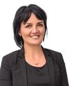 Olivia Pavic