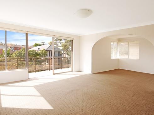 5/5 Onslow Street Rose Bay, NSW 2029