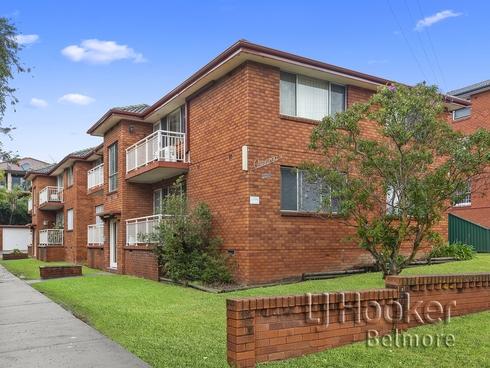 7/100 Leylands Parade Belmore, NSW 2192