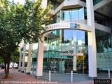Suite G2/10 Rudd Street City, ACT 2601