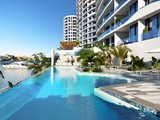 1/5 Harbour Side Court Biggera Waters, QLD 4216
