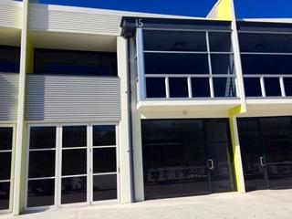 Unit 15/19 Reliance Drive Tuggerah , NSW, 2259