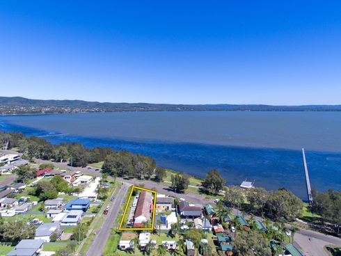 141 Tuggerah Parade Long Jetty, NSW 2261