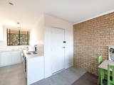 12/30 Springvale Drive Hawker, ACT 2614
