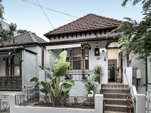 61 Westbourne Street Stanmore, NSW 2048