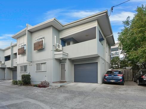1/25 Grasspan Street Zillmere, QLD 4034