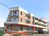 Shop 4/128-132 Woodville Road Merrylands, NSW 2160