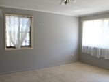 6 James Street Laidley, QLD 4341
