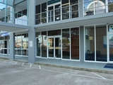 A4/2-4 Central Avenue Thornleigh, NSW 2120