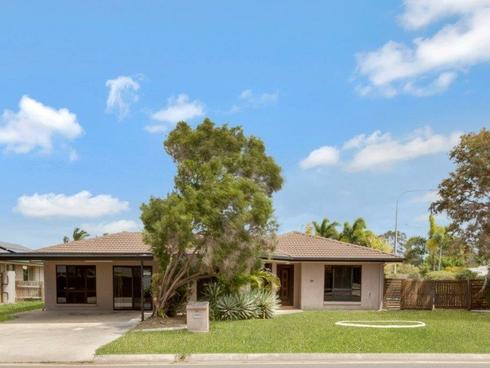 66 Witney Street Telina, QLD 4680