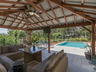 22 Panorama Terrace Green Point , NSW, 2251