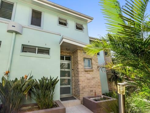 15/27-31 Miranda Road Miranda, NSW 2228