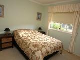 488/21 Redhead Road Hallidays Point, NSW 2430