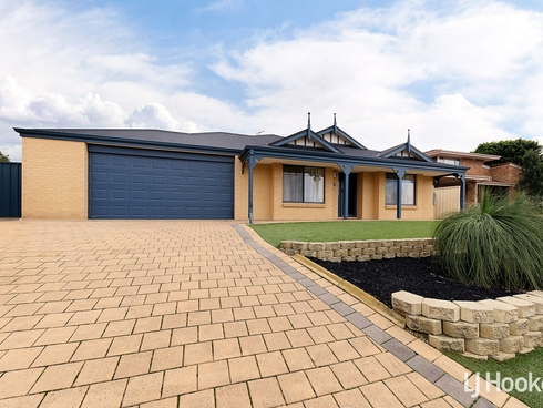 11 Witney Place Leeming, WA 6149