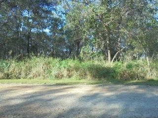 6 Binburra Street Russell Island , QLD, 4184