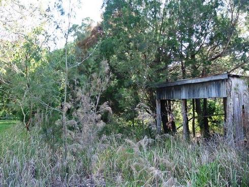53 Southsea Terrace Macleay Island, QLD 4184