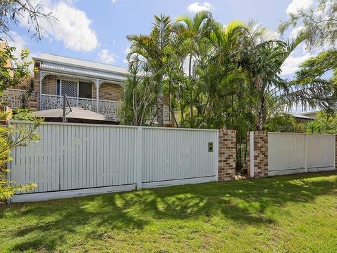 3/55 Kadumba Street Yeronga, QLD 4104