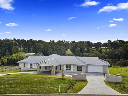 47 Lakeview Close North Macksville, NSW 2447