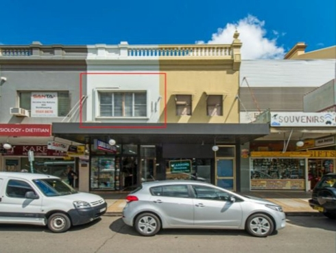 270 Marrickville Road Marrickville, NSW 2204