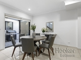 28 John Marie Place Roselands, NSW 2196