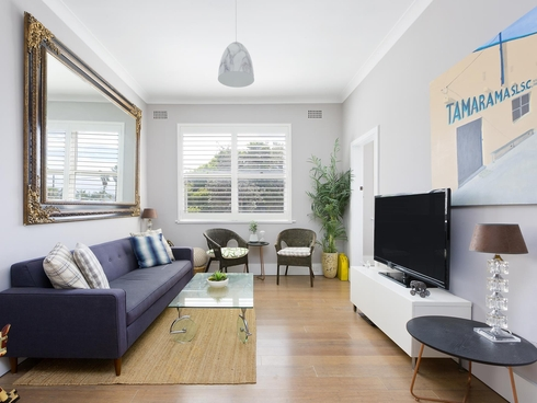 4/61 Fletcher Street Tamarama, NSW 2026