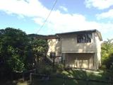 42 Coorong Street Macleay Island, QLD 4184