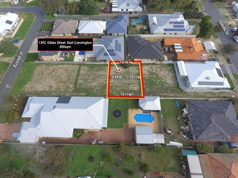 139C Gibbs Street East Cannington, WA 6107