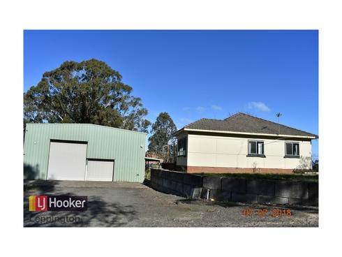 34 Hulls Road Leppington, NSW 2179